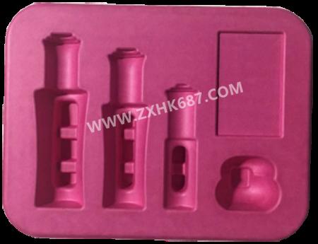 环保化妆品包装